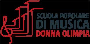 SPM Donna Olimpia