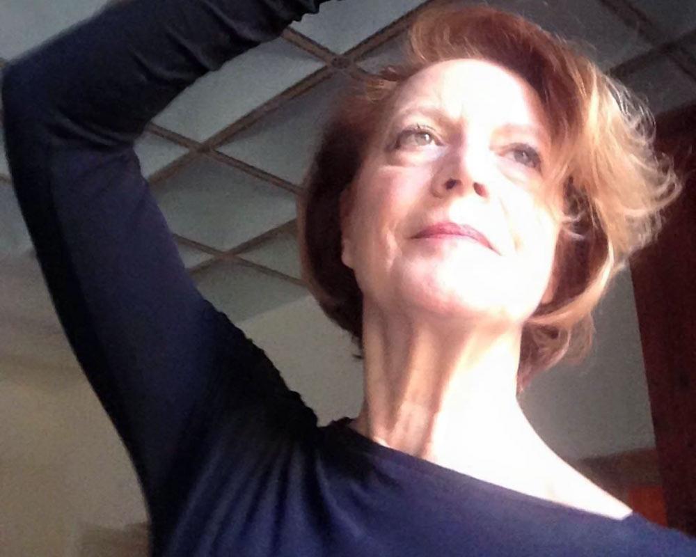 Chiara Ossicini